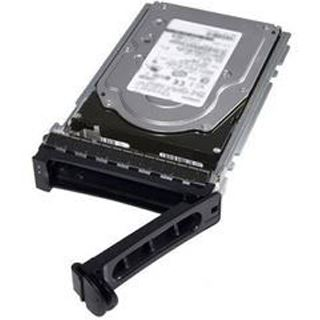 "600GB Dell 400-AJPP 2.5"" (6.4cm) SAS 12Gb/s"