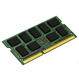 8GB Kingston KCP421SD8 DDR4-2133 SO-DIMM CL15 Single