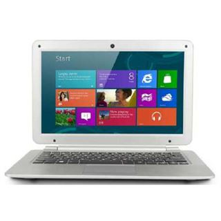 "Notebook 11.6"" (29,46cm) XORO Note 1160"
