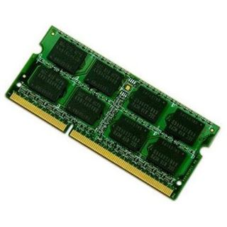 8GB Fujitsu S26361-F3393-L4 DDR4-2133 SO-DIMM Single