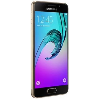 Samsung Galaxy A3 A310F 16 GB gold