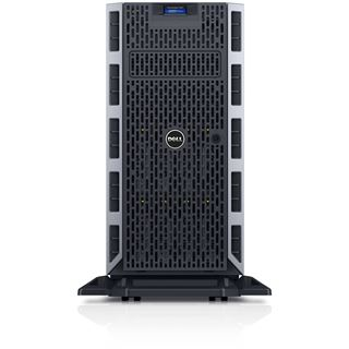Dell PowerEdge T330 E3-1220 8x3,5