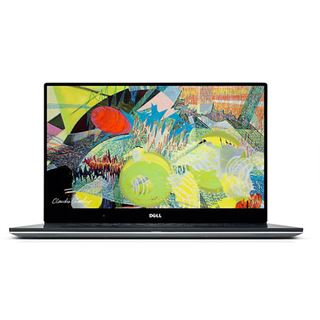 "Notebook 15.6"" (39,62cm) Dell XPS 15 2016 Touch (9550-7633)"