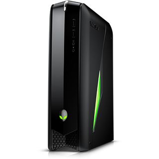 Dell Alienware X51-9690 I5-6400