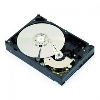 "5000GB Intenso 6513133 64MB 3.5"" (8.9cm) SATA 6Gb/s"