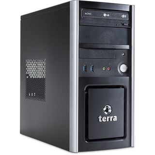 Terra Greenline 5000S Business PC