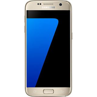 Samsung Galaxy S7 G930F 32 GB gold