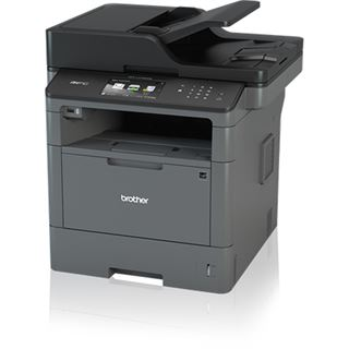 Brother MFC-L5750DW 4in1 Multifunktionsdrucker