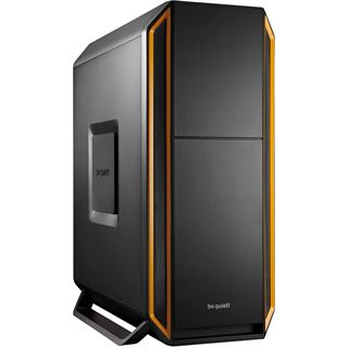Intel Core i7 6700 16GB 1TB GTX 970 DVDRW
