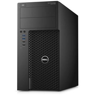 Dell Precision T3620 E3-1240 MT