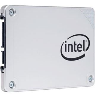 "180GB Intel 540s 2.5"" (6.4cm) SATA 6Gb/s TLC Toggle (SSDSC2KW180H6X1)"