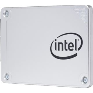 "240GB Intel DC S3100 2.5"" (6.4cm) SATA 6Gb/s TLC Toggle (SSDSC2KI240H601)"