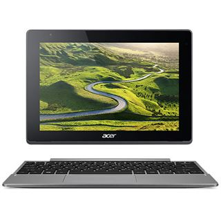 "10.1"" (25,65cm) Acer Aspire Switch 10 V SW5-014 NT.LAZEG.001 WiFi / Bluetooth V4.0 64GB silber"