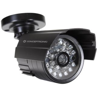 Conceptronic OUTDOOR FAKE DUMMY CAMERA