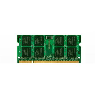 2GB GeIL GX2S6400-2GBA (Bulk) DDR2-800 SO-DIMM CL5 Single