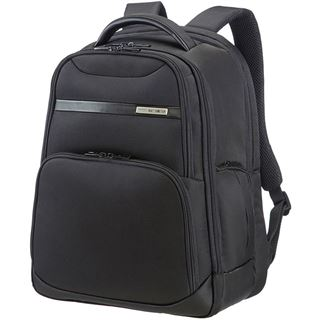 "Samsonite Vectura Laptop Backpack M 15-16"", schwarz"