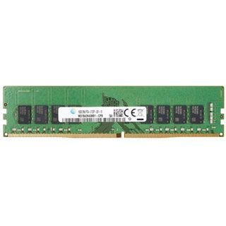 8GB HP P1N54AA DDR4-2133 SO-DIMM CL15 Single