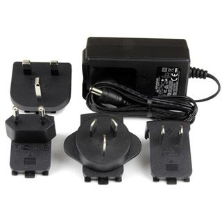 Startech DC Power Adapter 5V 3A
