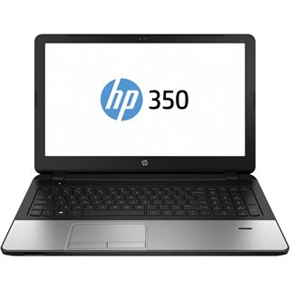 "Notebook 15.6"" (39,62cm) HP 350 G2 L8B08ES#ABD"