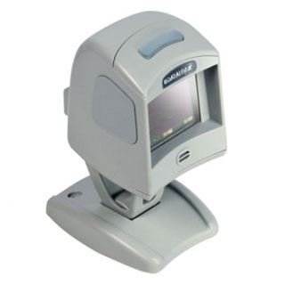Datalogic Magellan 1100i Kit
