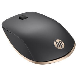 HP Z5000 Spectre Edition Bluetooth silber (kabellos)