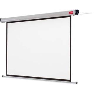 Kensington Leinwand 1750mm x 1325mm