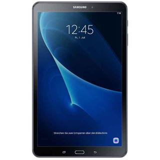"10.1"" (25,65cm) Samsung Galaxy Tab A 2016 WiFi / Bluetooth V4.2 16GB schwarz"