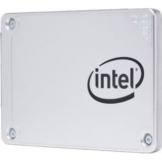 "180GB Intel Pro 5400s 2.5"" (6.4cm) SATA 6Gb/s TLC Toggle (SSDSC2KF180H6X1)"
