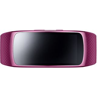 Samsung Gear Fit2 - Large (155 ~ 210mm) - pink