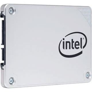 "240GB Intel Pro 5400s 2.5"" (6.4cm) SATA 6Gb/s TLC Toggle (SSDSC2KF240H6X1)"
