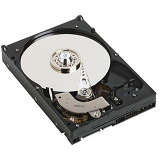 "1000GB Dell 400-AKXQ 3.5"" (8.9cm) SATA 6Gb/s"