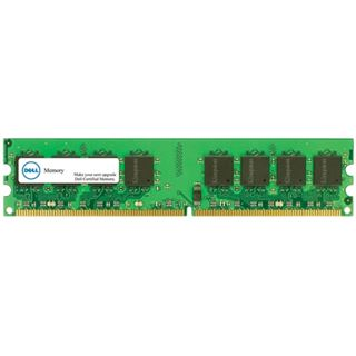 8GB Dell A8733212 DDR3L-1600 DIMM CL11 Single