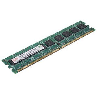 8GB Fujitsu S26361-F3934-L511 Bulk DDR4-2400 regECC DIMM CL15 Single