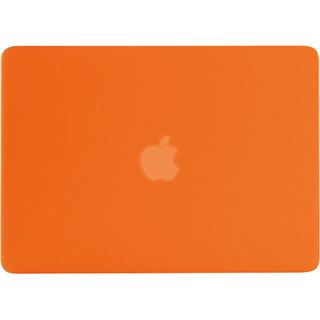 "LogiLink Schutzhülle für 13"" MacBook Air orange"