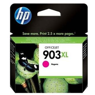 HP INK Cartridge 903XL magenta
