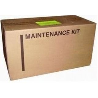 Kyocera MK-8715B Maintenance Kit