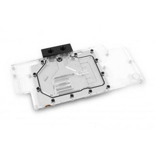 EK Water Blocks EK-FC1080 GTX JetStream - Nickel
