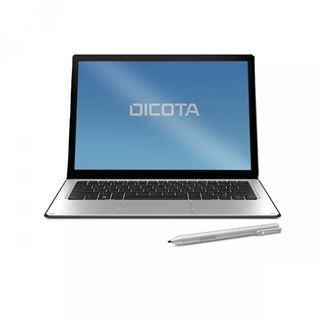 Dicota Secret 4-Way für HP Elite