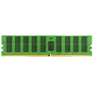 16GB Synology DDR4-2133 regECC DIMM CL15 Single