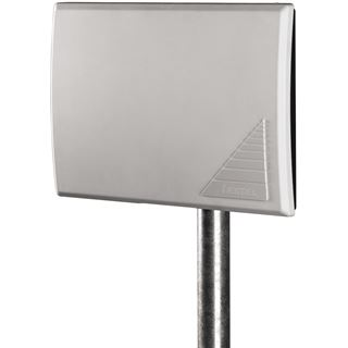 "Hama DVB-T-Antenne ""Outdoor"""