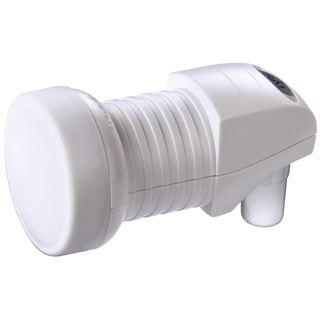 "Hama Universal Single-LNB ""Lypsi"""