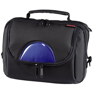 Hama DVD Player Bag Syscase 4 für Kfz,