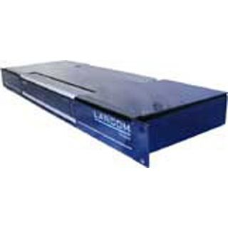 "19"" (48,26cm) Lancom LS61501 Rack Mount Option Rack Mount"