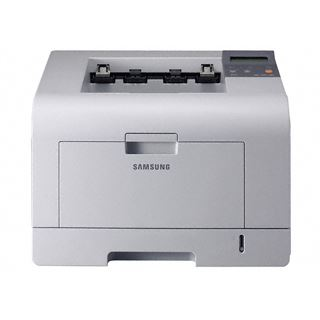 Samsung ML-3470D Laser Drucker 1200x1200dpi parallel/USB2.0