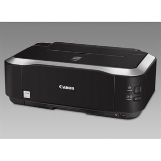 Canon Pixma IP4600 9600x2400dpi Color Tinte USB