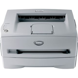 Brother HL-2035 Laser Drucker 2400x60dpi USB2.0