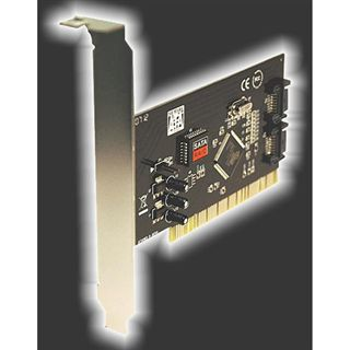 Evertech SATA PCI