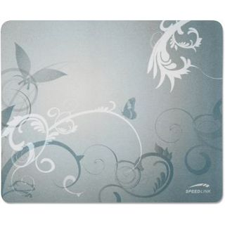 Speedlink SL-6247-F02 Fiore Screenprotector Mousepad, grey