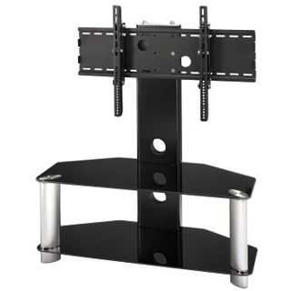 Hama LCD/PL TV-Stand Rack 900 mm