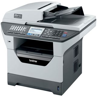 Brother MFC-8890DW MFP